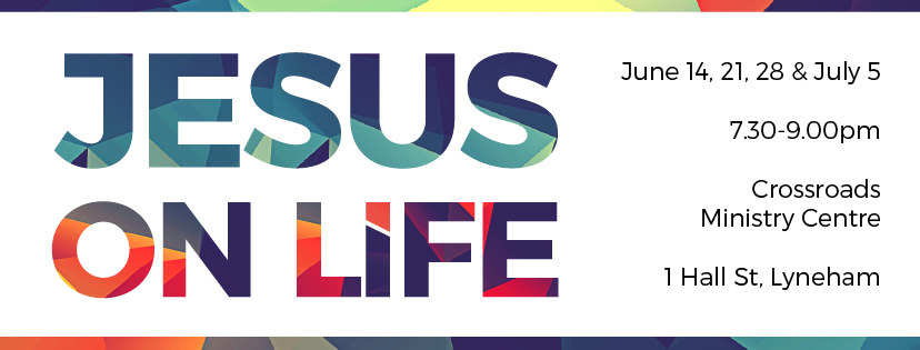 jesus-on-life-FB-Cover-June2017